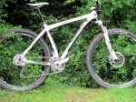 Whyte 829