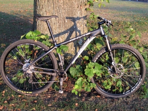 Whyte 929