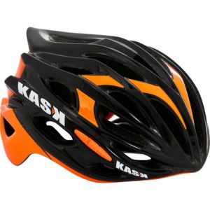 Kask Quest Adventure Mojito