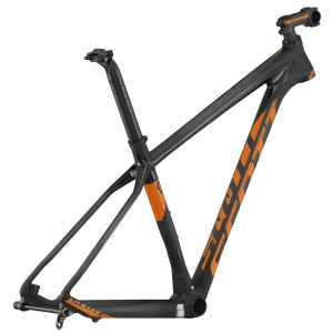 Scott 2015 Scale 900 SL frame set