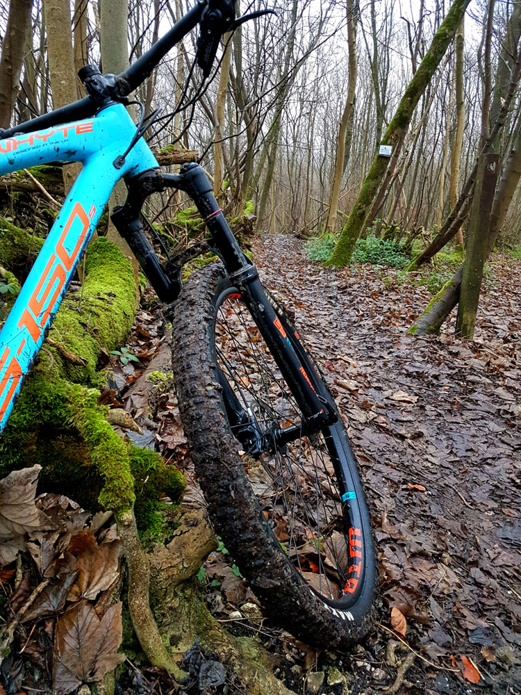 Whyte-S-150-S-trail