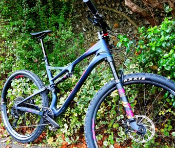 Whyte-S-120-1