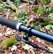 Whyte-S-120-dropper