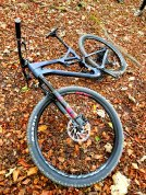 Whyte-S-120-flat