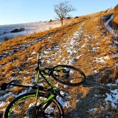 Frozen-ride-19-3