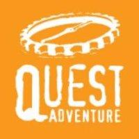 (c) Questadventure.co.uk