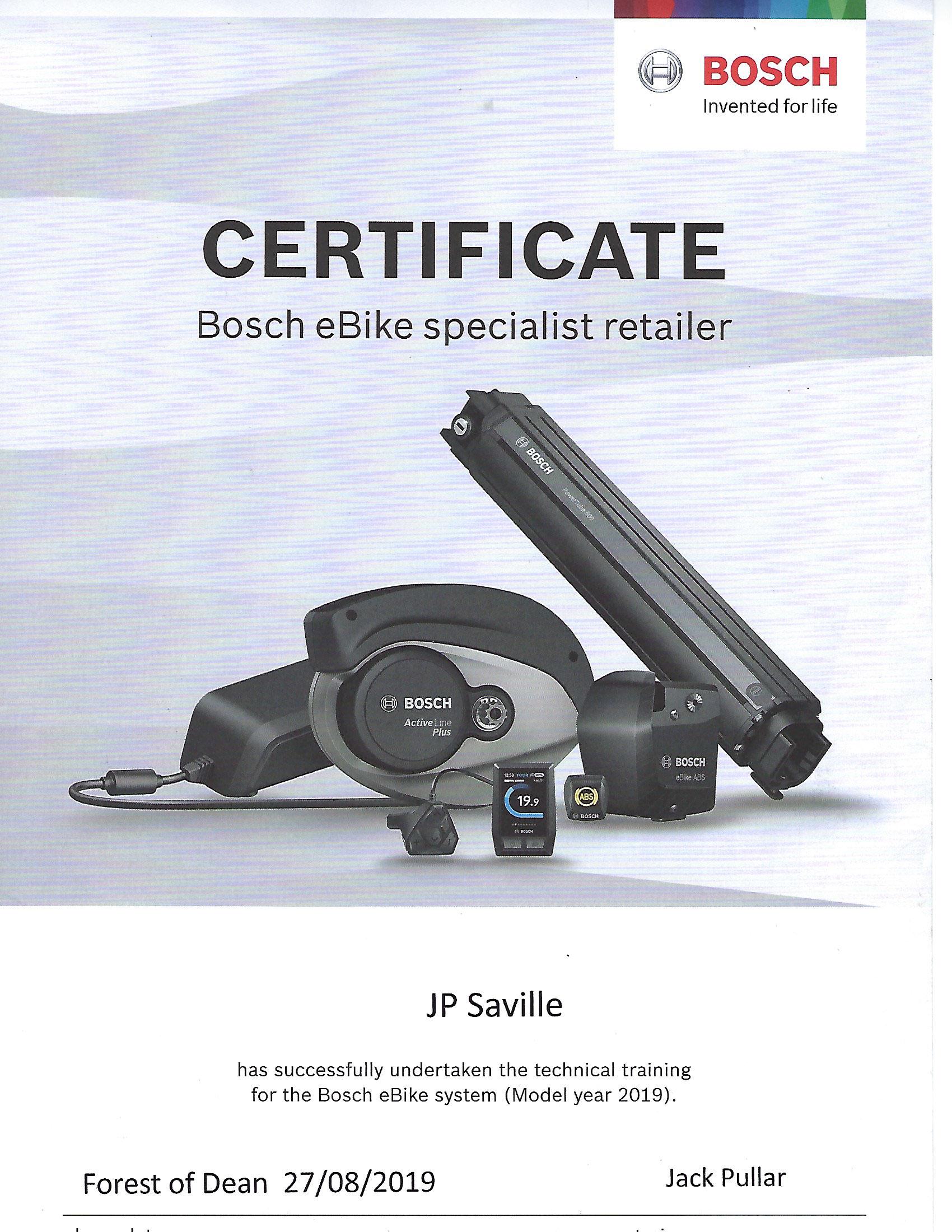 bosch-certificate